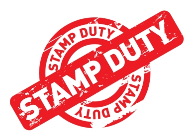 Stamp Duty Property NSW and Australia